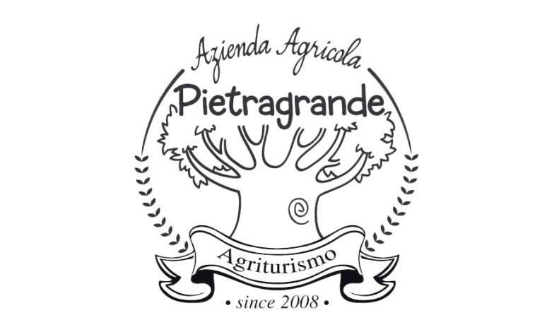 Agriturismo Pietragrande