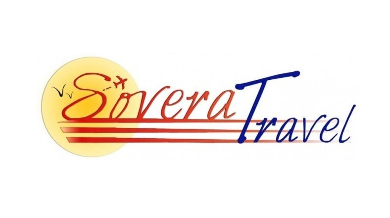 Soverato Travel