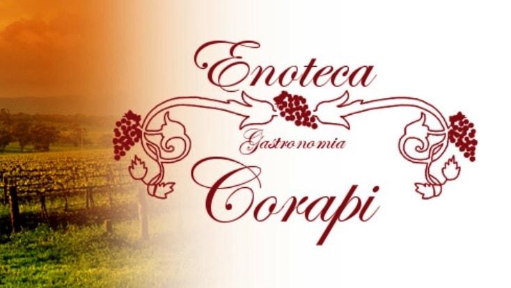 Enoteca Gastromia Gino Copari
