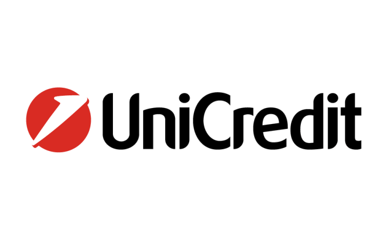 UniCredit Bank Soverato