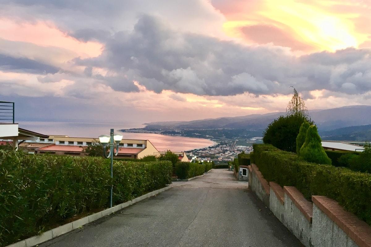 Serra di Mare