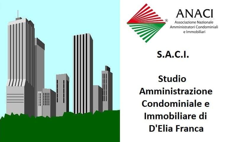 Condominio Residence Serra di Mare