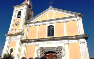 Chiesa del SS.Rosario